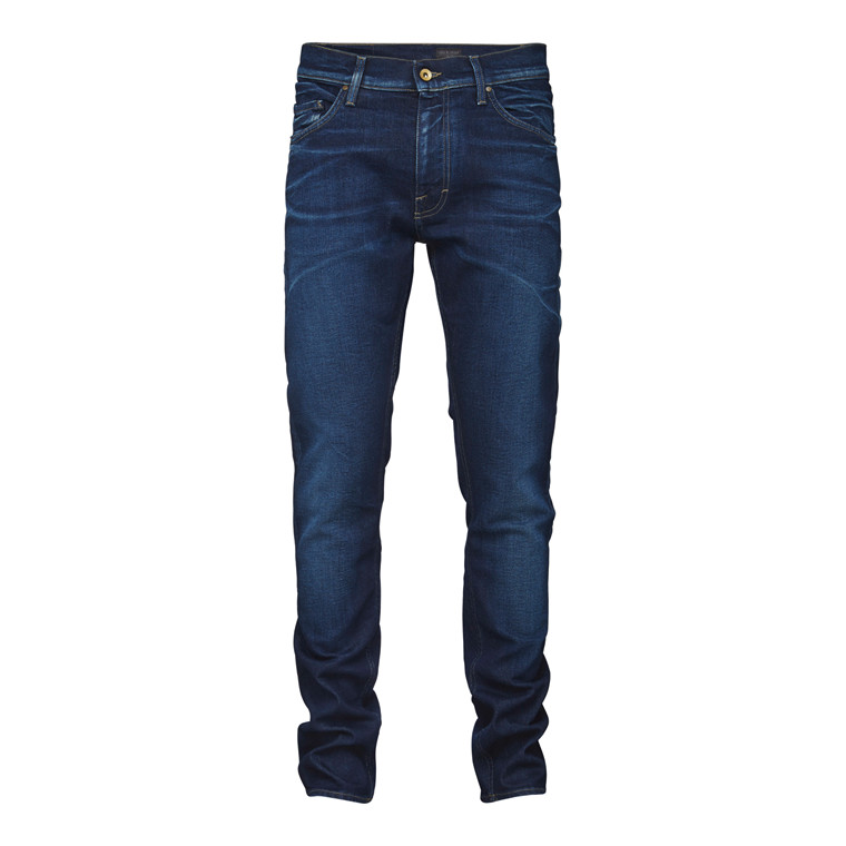 Tiger of Sweden Jeans W59760001 PISTOLERO