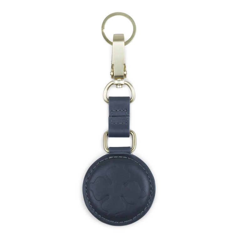By Malene Birger Essama Key Ring