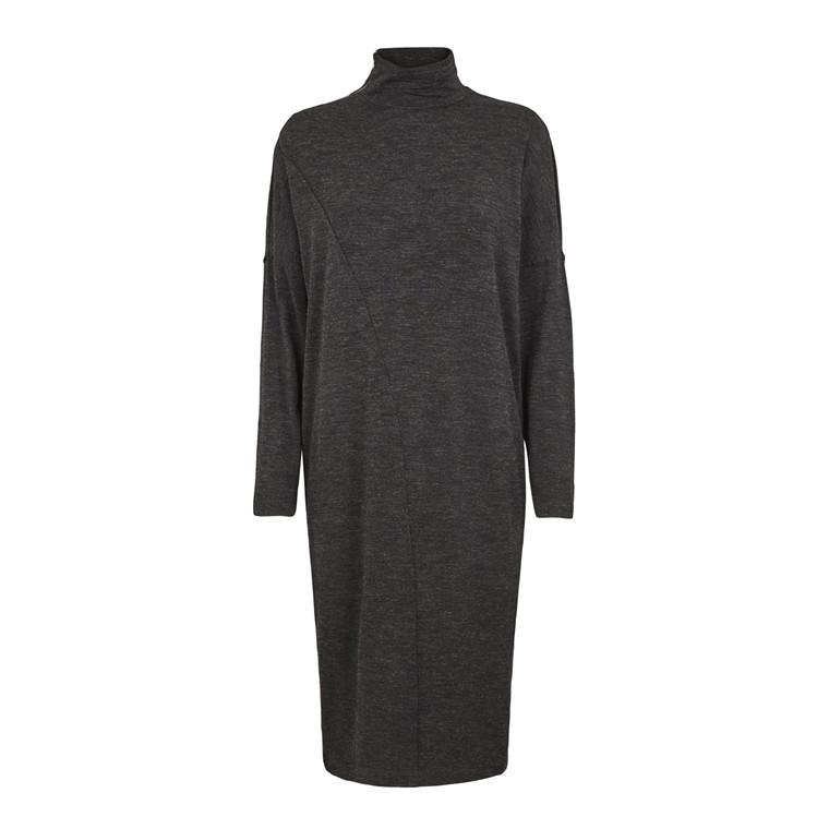 Stella Nova Wool Jersey Kjole