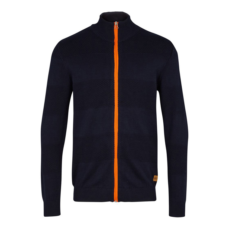 Kronstadt Jacob Cardigan
