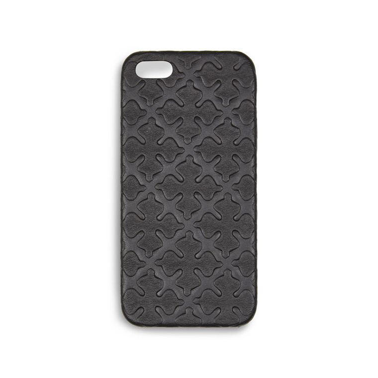 By Malene Birger iPhone 5 Cover