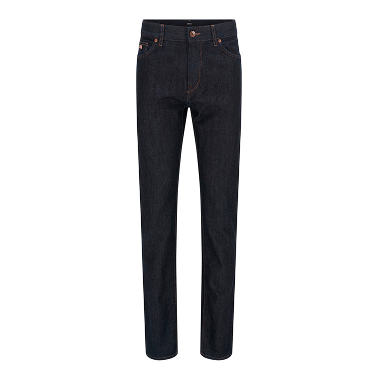 Hugo Boss Maine 3 Jeans