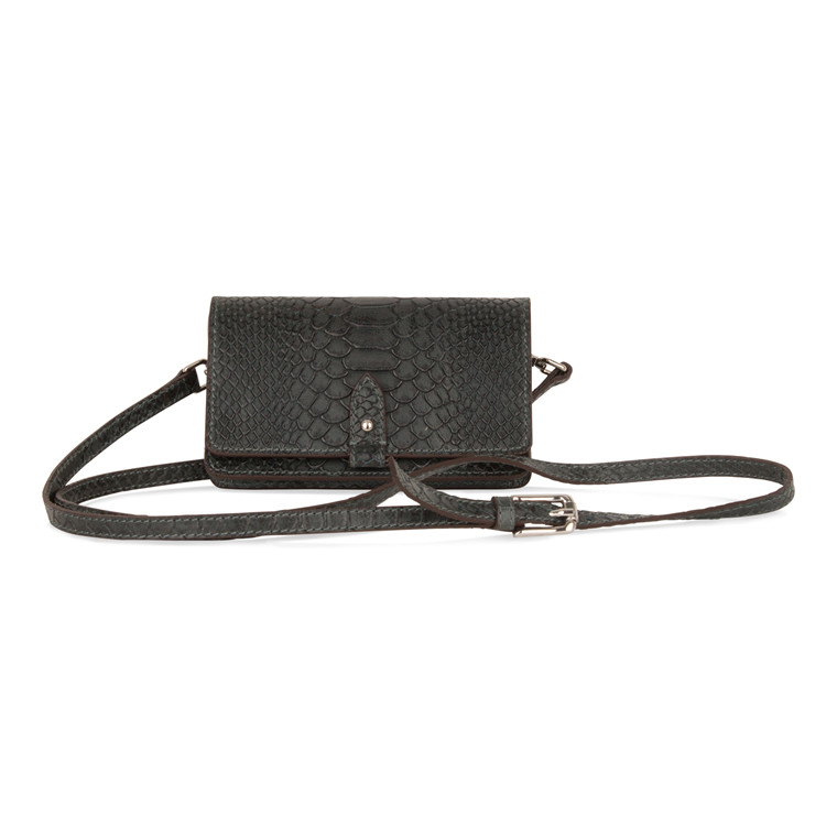 Decadent Mobile Cross Body