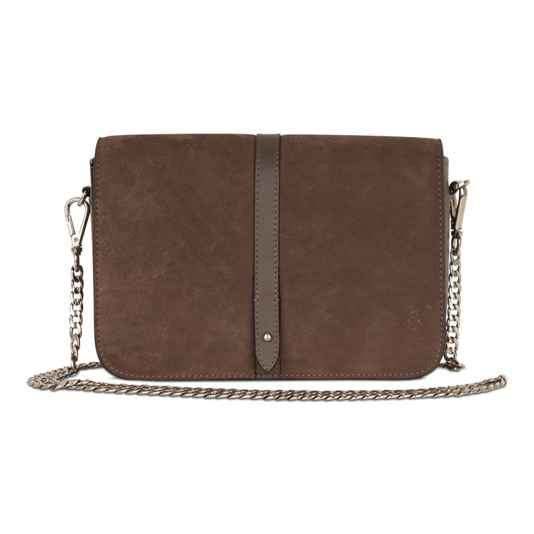 Decadent Cross Body Bag
