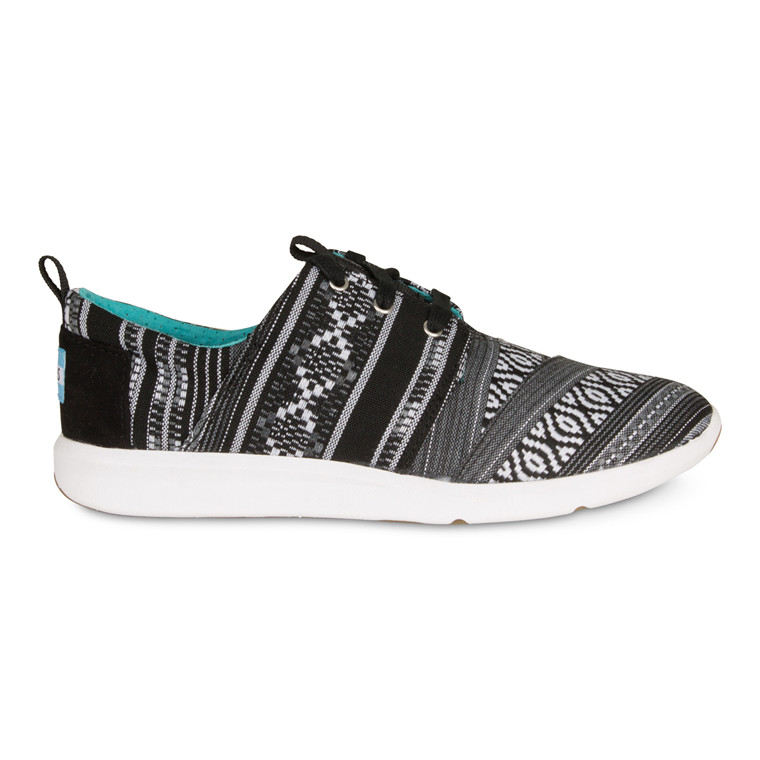 Toms Cultural Sneakers