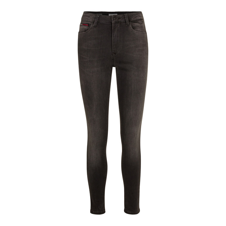 Hilfiger Denim Ultra High Rise Jeans