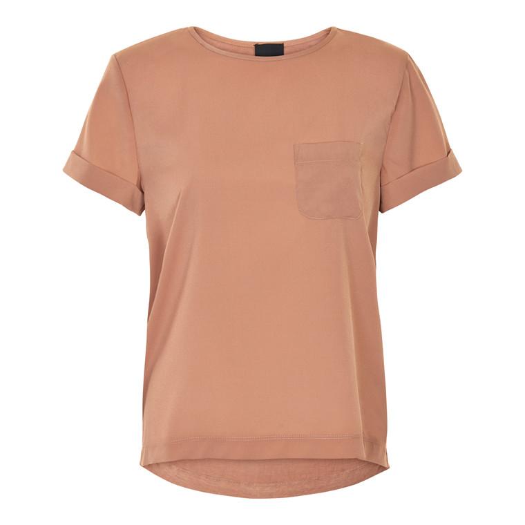 Six Ames Bea T-shirt
