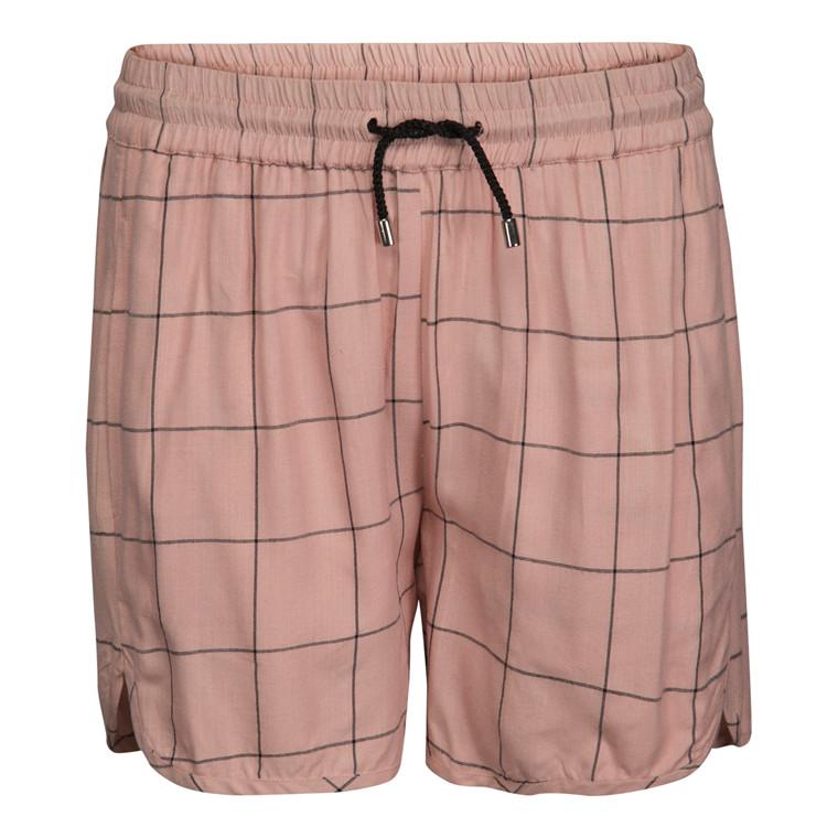 Sofie Schnoor S161238 Shorts