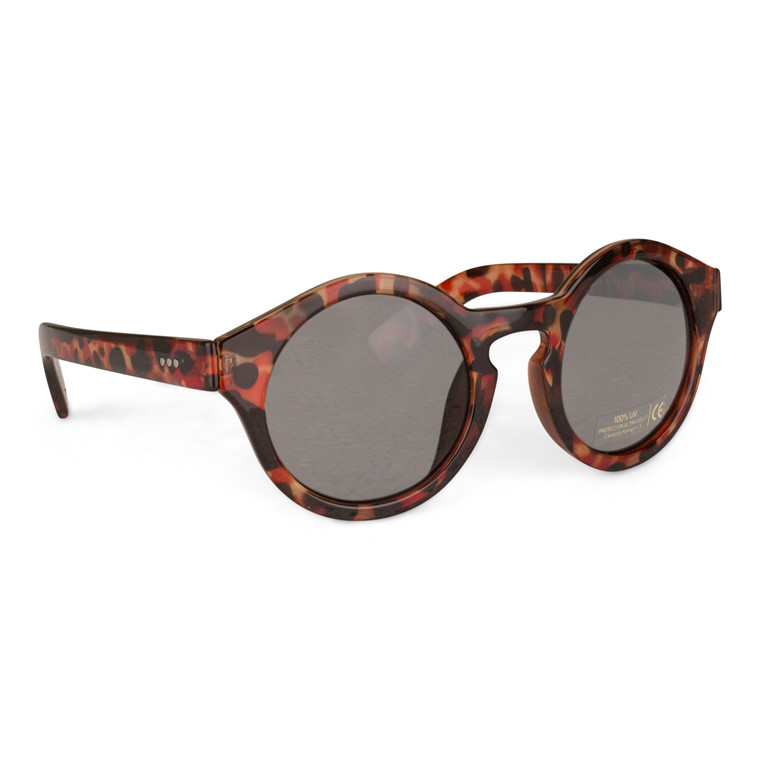 Mads Nørgaard Solbriller