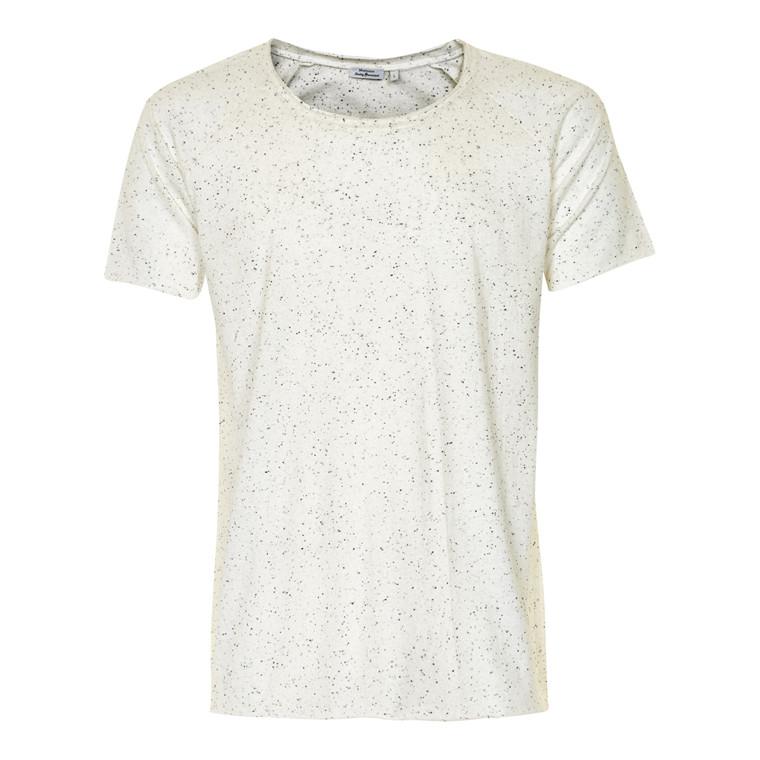 Matinique Manley T-shirt