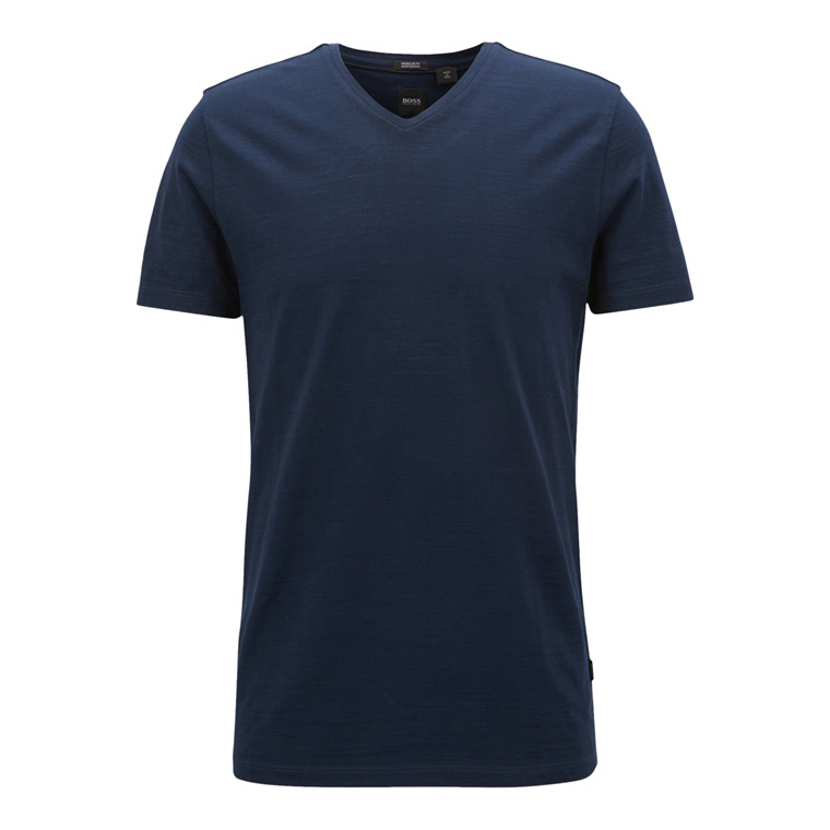 Hugo Boss Tilson 50 T-shirt