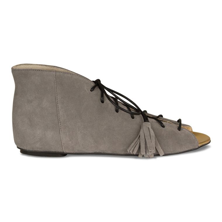 Ivylee Bibi Lace Sandaler