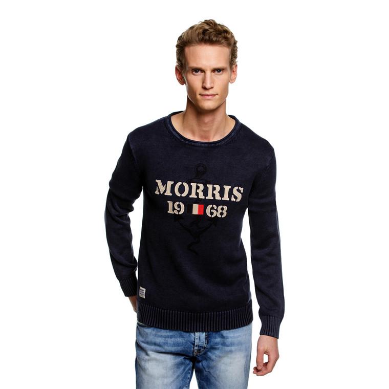 Morris Strik