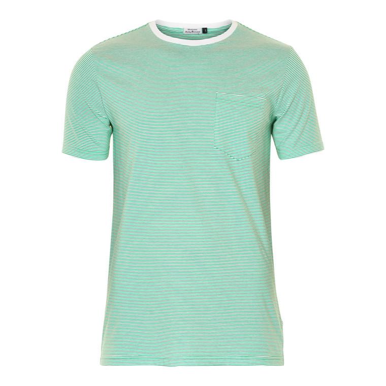 Matinique Jessom Stribet T-shirt