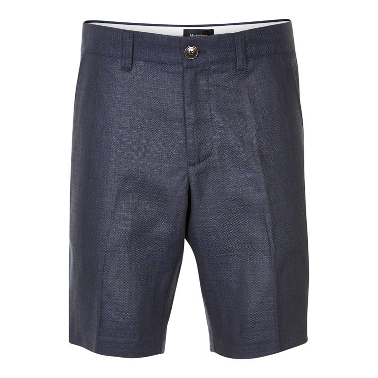 Matnique Las Shorts