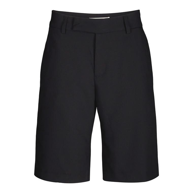 Mos Mosh Maude Shorts