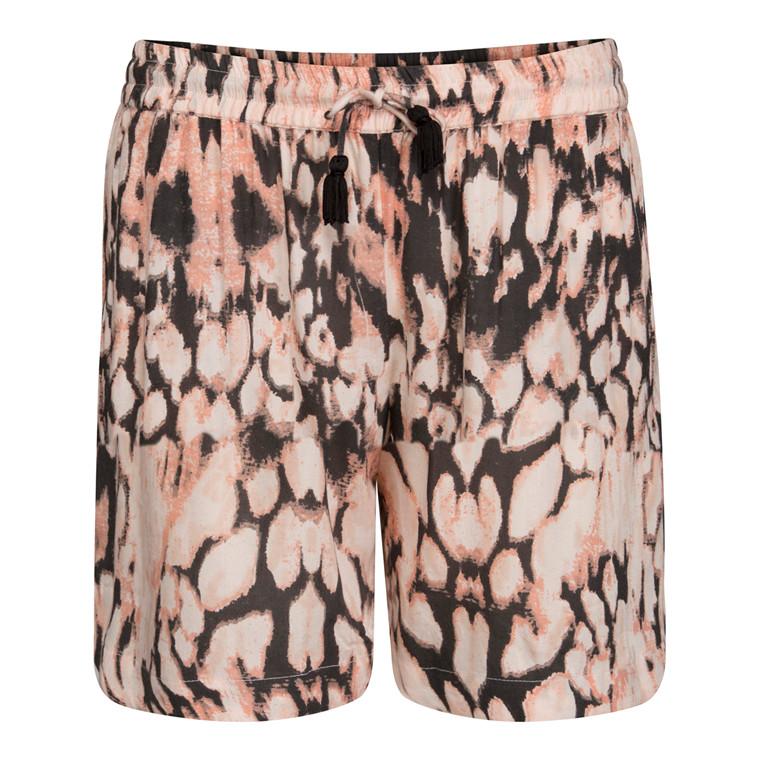Sofie Schnoor Shorts