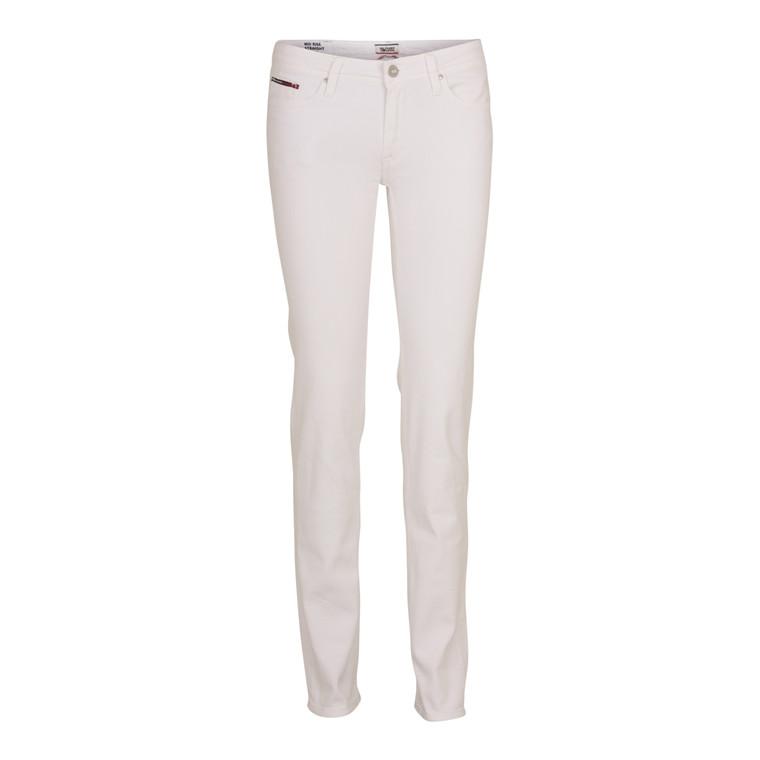 Hilfiger Denim Straight Sandy Jeans