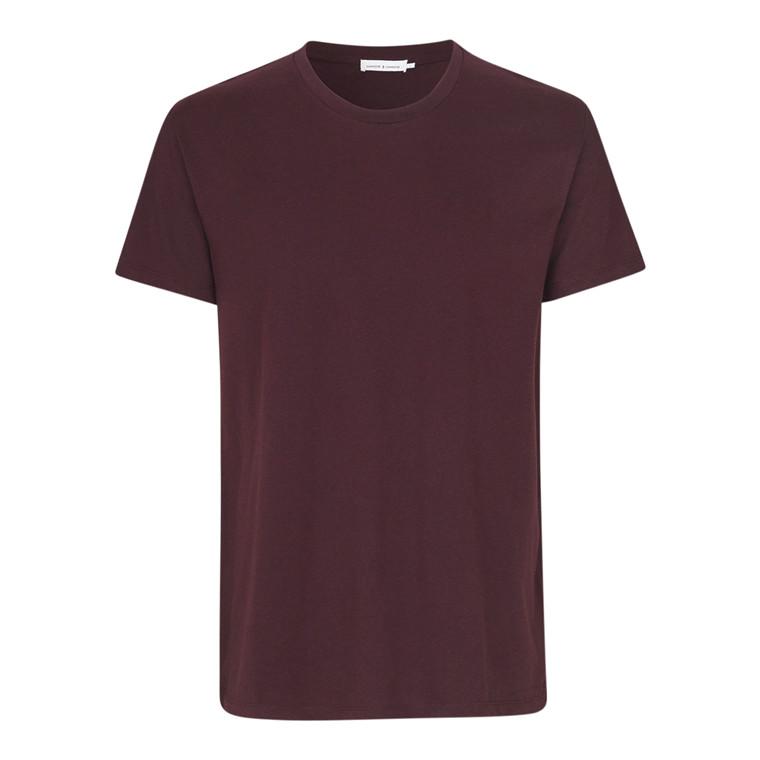 Samsøe Samsøe Kronos T-shirt