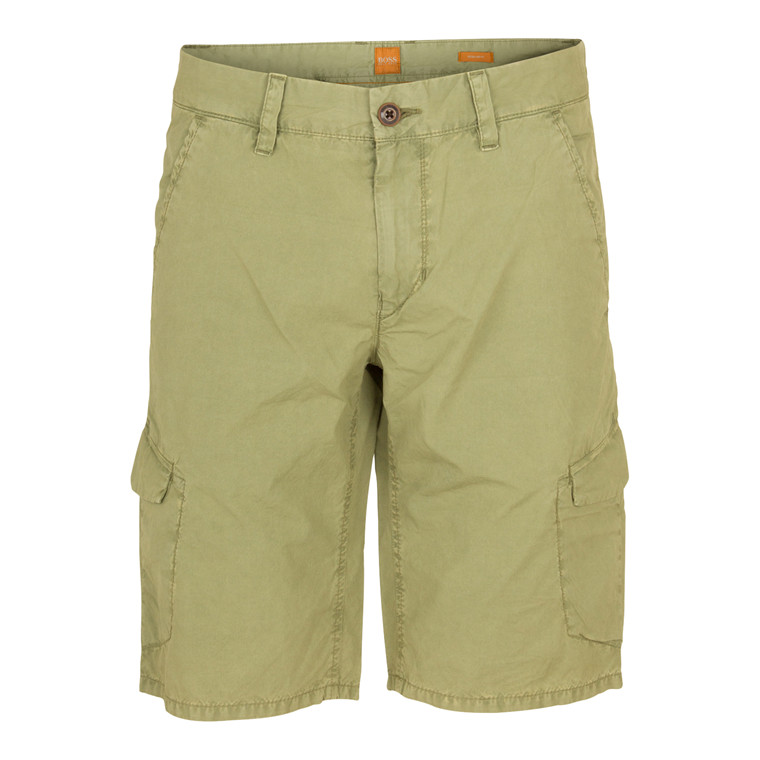 Boss Orange Shorts