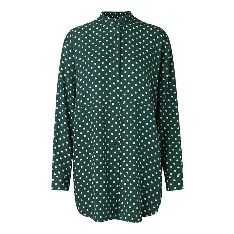 Mads Nørgaard Saxac Skjorte
