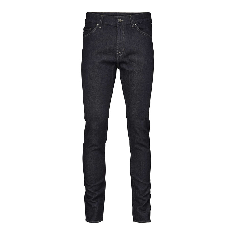 Tiger Jeans Evolve Jeans