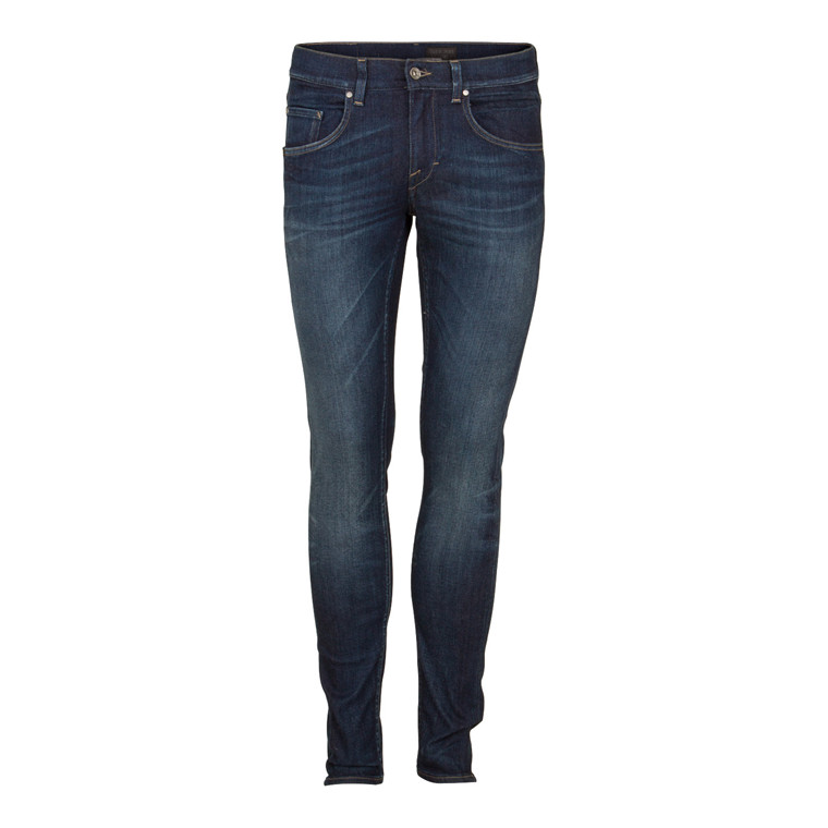 Tiger of Sweden Jeans Slim Jeans