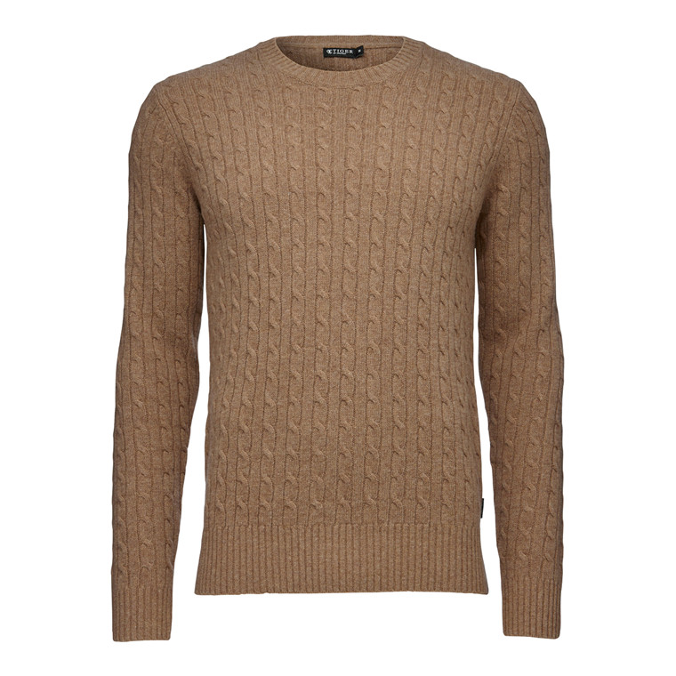 Tiger of Sweden Lauel Pullover
