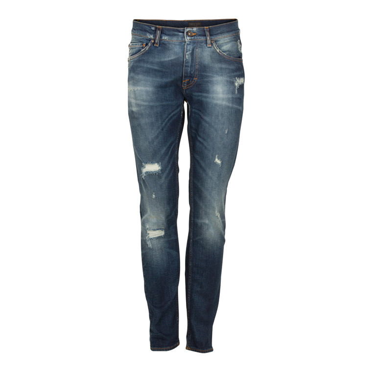Tiger of Sweden Jeans Evolve Jeans