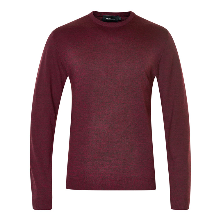 Matinique Margrate Pullover
