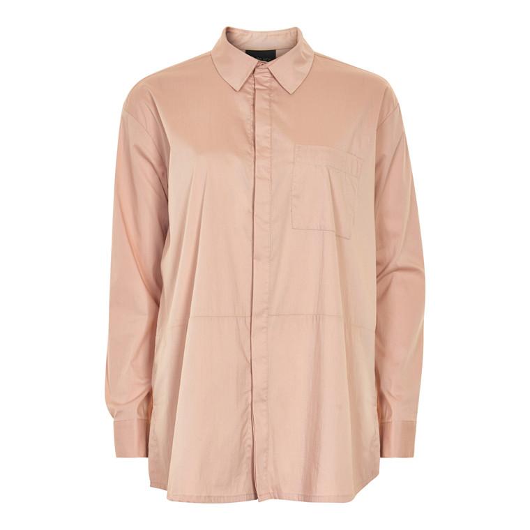 Stella Nova shirting Skjorte
