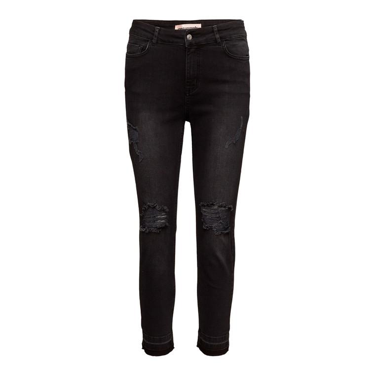 Custommade Karli Jeans