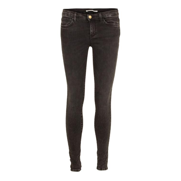 Day Birger et Mikkelsen Pahana Jeans
