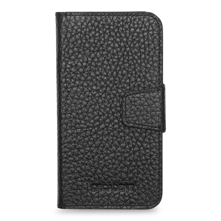 Decadent iPhone 6 Cover