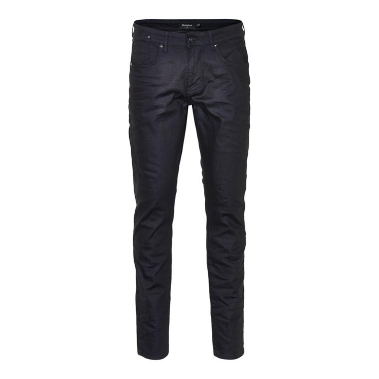 Matinique 30201323 Jeans