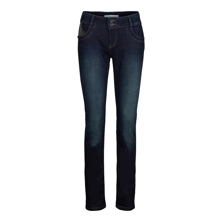 Mos Mosh Dorethea Jeans