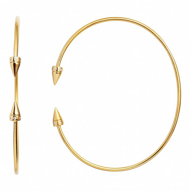 Stine A Toupie Bracelet Armbånd
