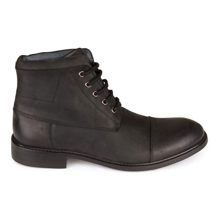 Ahler 3602 Støvler