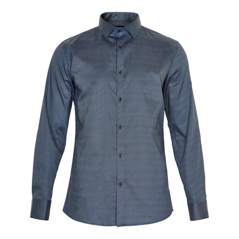 Matinique 30201210 Skjorte