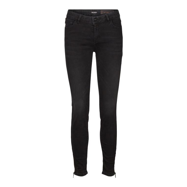 Mos Mosh Victoria Jeans