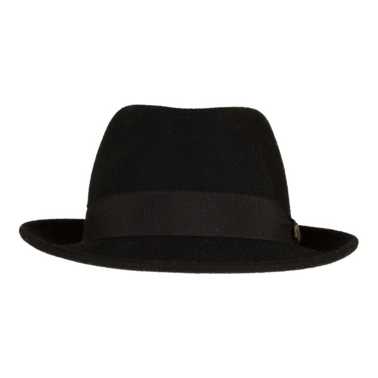 MJM Snap Hat