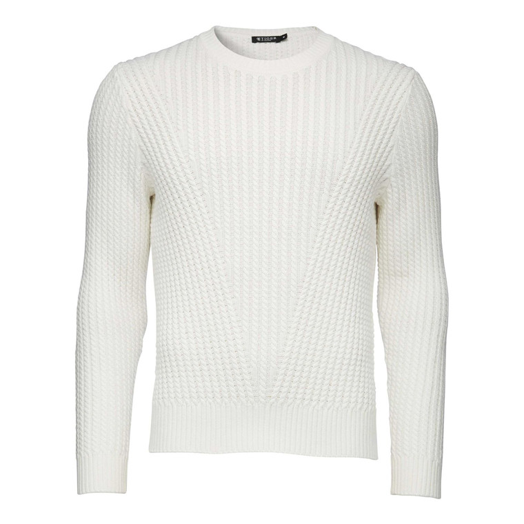 Tiger of Sweden Addams Pullover