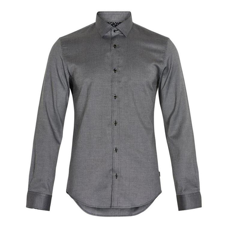 Matinique Trostol Lux Skjorte