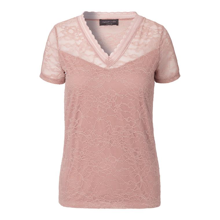 Rosemunde T-shirt
