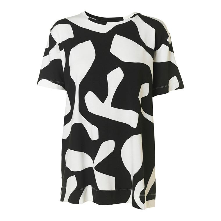 By Malene Birger Muldova T-shirt