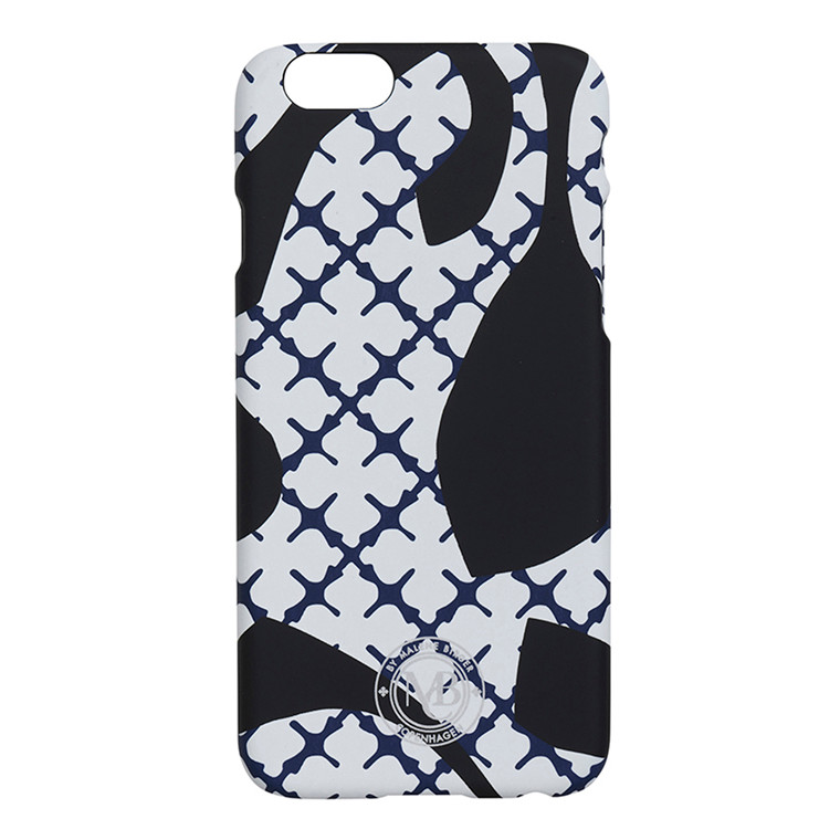 By Malene Birger Pamsy iPhone 6 Cover