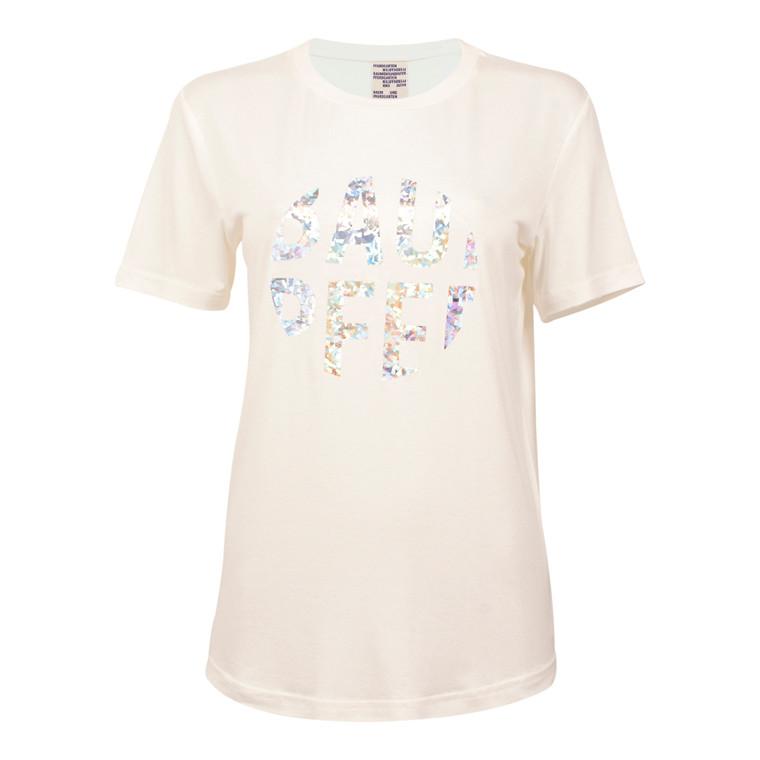 Baum und Pferdgarten Enye T-shirt