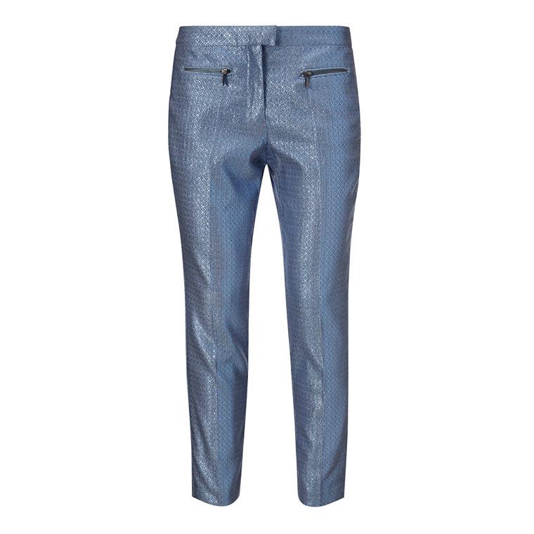 Gustav Slim bukser