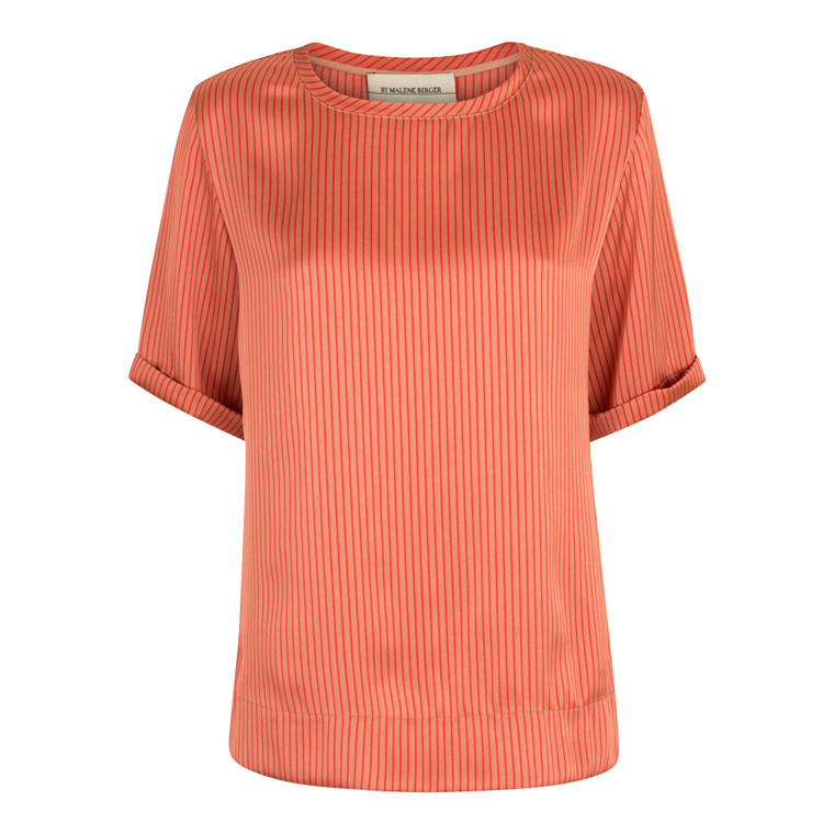 By Malene Birger Winana Bluse