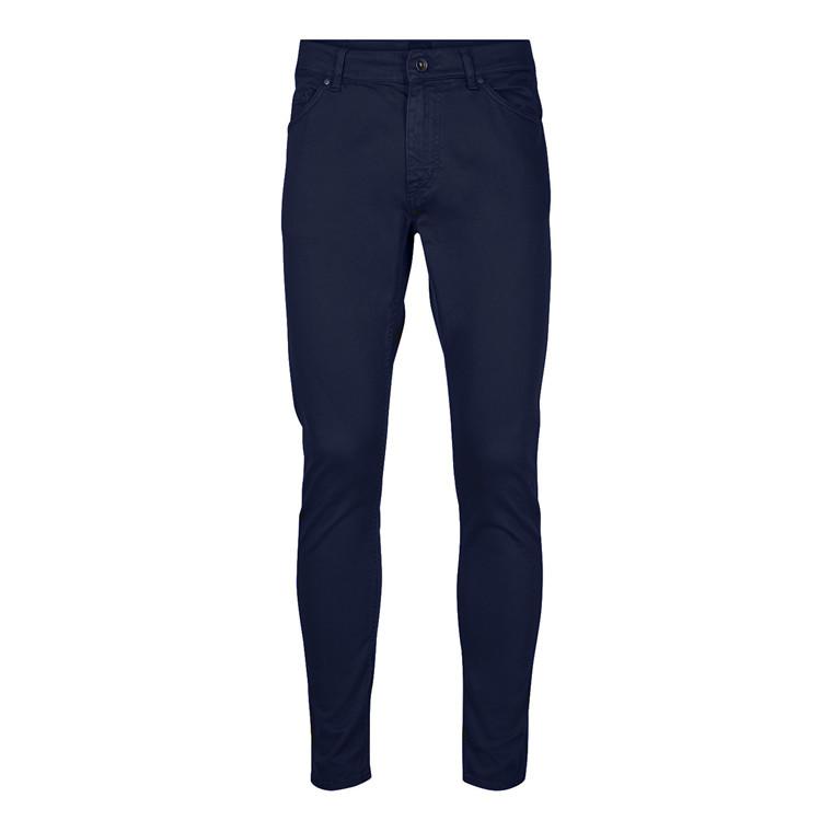 Tiger Jeans Evolve Bukser